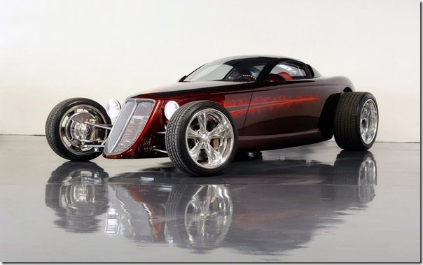 Foose_Coupe_1920 x 1200 widescreen