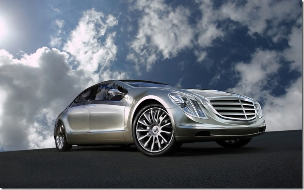 Mercedes_Benz_F_700_1920 x 1200 widescreen