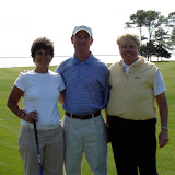 JoAnn Morley, Craig Allan, Gale