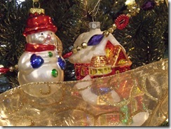 Christmas 2010 067