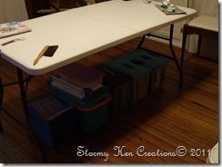 Studio after 010