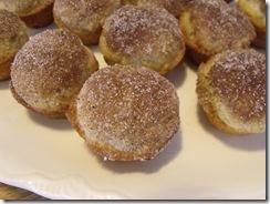 Mini muffins 002