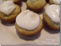 Mini muffins 004