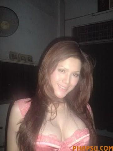 3_maria_dinh12.jpg