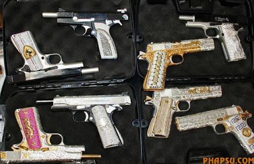 handguns_of_mexican_640_04.jpg