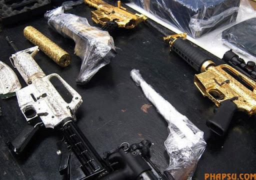 handguns_of_mexican_640_06.jpg