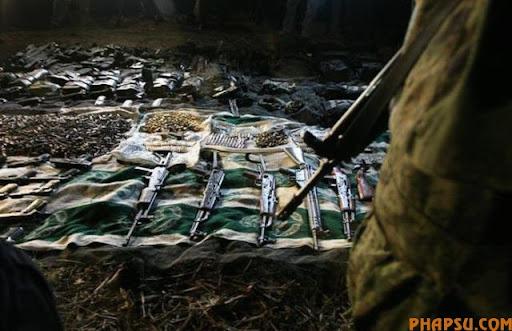 handguns_of_mexican_640_11.jpg