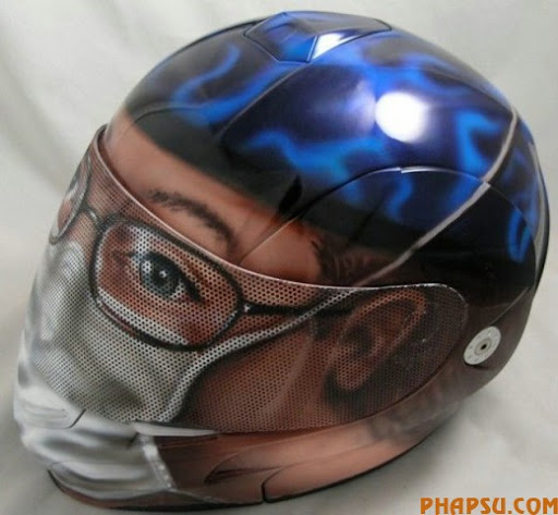 cool_bike_helmets14.jpg