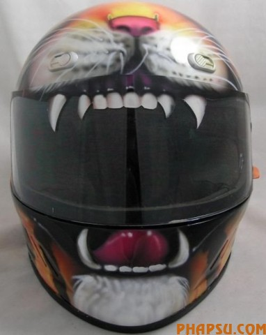 cool_motorcycle_helmets_11.jpg