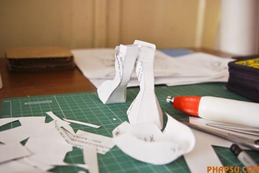 cool_paper_craft_640_25.jpg