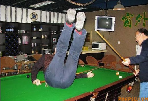 cool_billiard_games_640_08.jpg