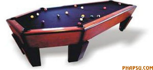 cool_billiard_games_640_12.jpg