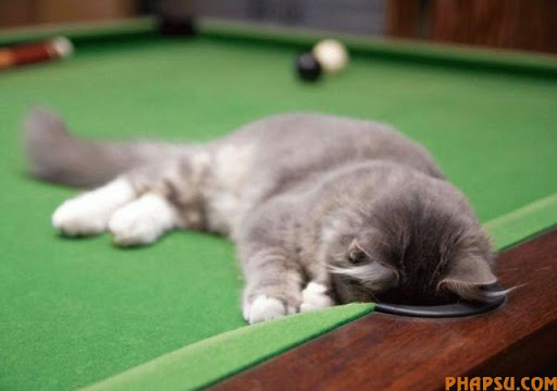 cool_billiard_games_640_20.jpg