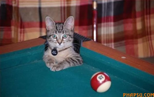 cool_billiard_games_640_19.jpg