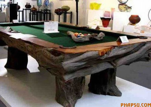 cool_billiard_games_640_30.jpg