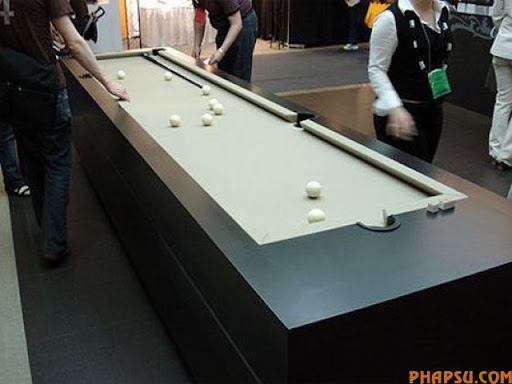 cool_billiard_games_640_31.jpg