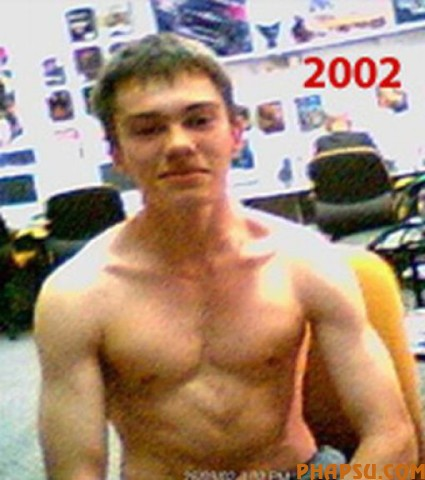 incredible_transformation_in_640_03.jpg