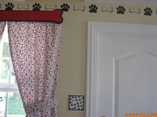 dog_houses_08.jpg