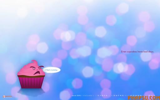 march-10-cupcake-calendar-1440x900.jpg