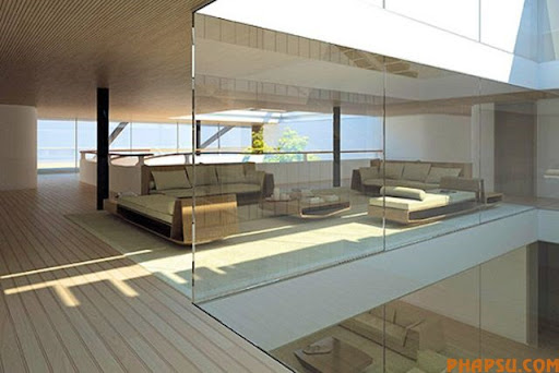 why_yacht_09.jpg