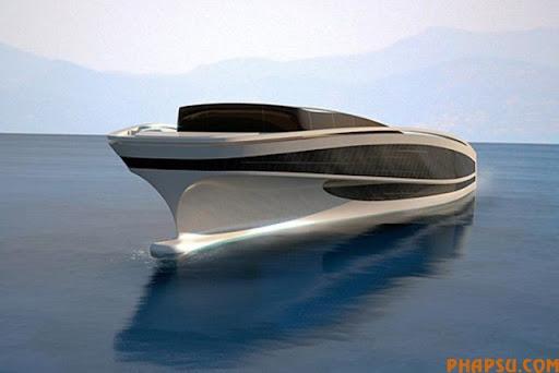 why_yacht_10.jpg