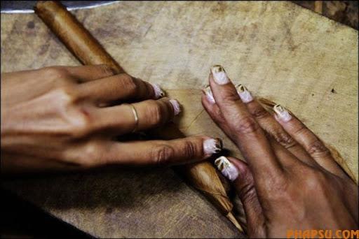 cuban_cigars_cohiba_08.jpg