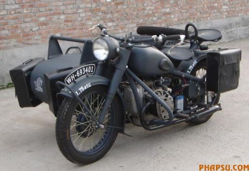 wwii_motorcycles_01.jpg