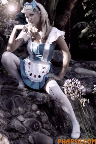 alice_in_wonderland_10.jpg