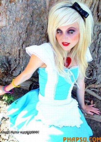 alice_in_wonderland_11.jpg