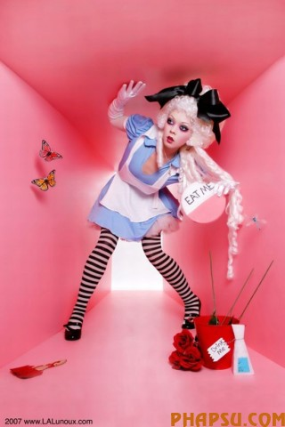 alice_in_wonderland_15.jpg