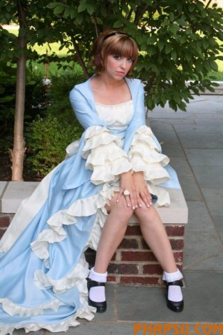 alice_in_wonderland_21.jpg