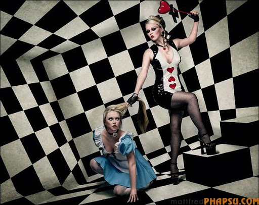 alice_in_wonderland_33.jpg