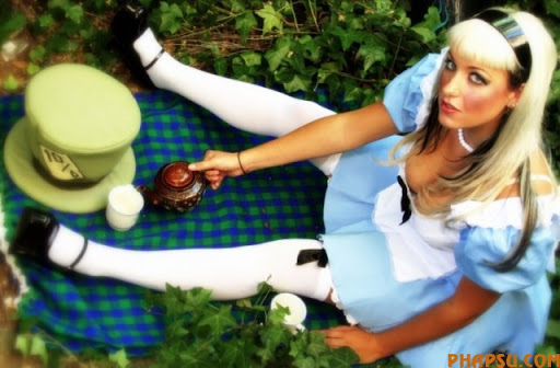 alice_in_wonderland_55.jpg