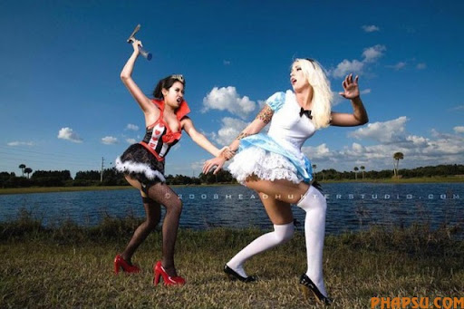 alice_in_wonderland_57.jpg