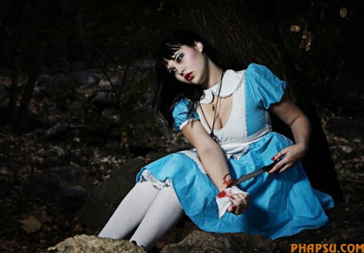 alice_in_wonderland_62.jpg