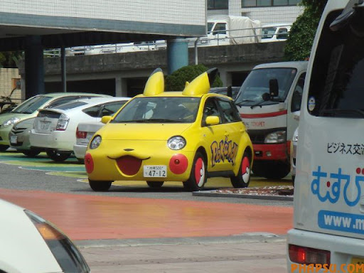 only_in_japan_640_06.jpg