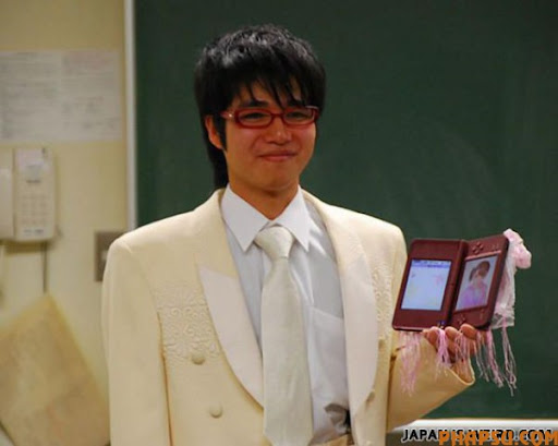 only_in_japan_640_11.jpg