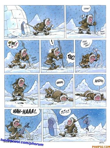 comics30.jpg