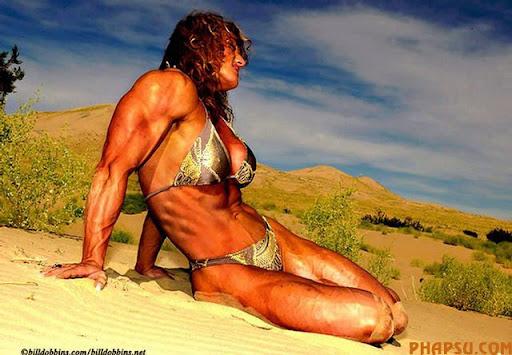 strong_women_33.jpg