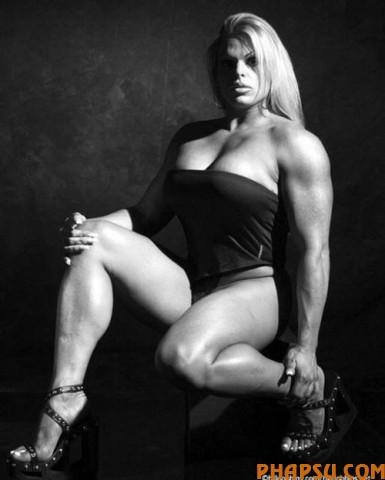strong_women_34.jpg