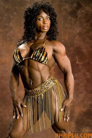 strong_women_39.jpg