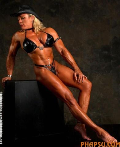 strong_women_45.jpg
