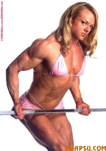 strong_women_18.jpg