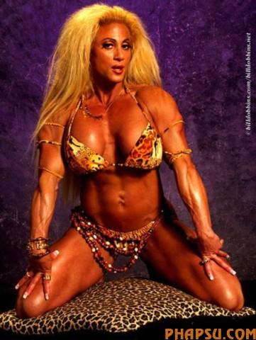 strong_women_46.jpg