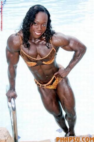 strong_women_51.jpg