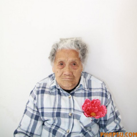 china-most-fashionable-granny-05-560x560.jpg