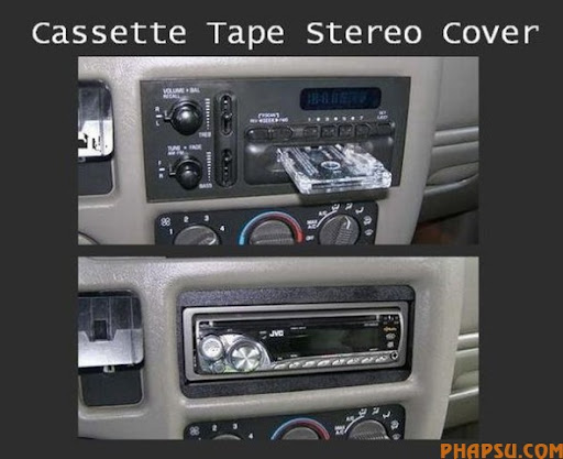 awesome_anti_theft_inventions_09.jpg
