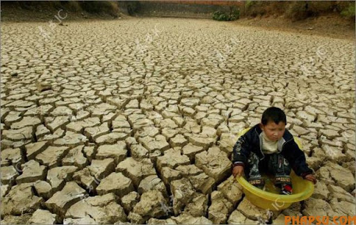 record_drought_in_640_34.jpg