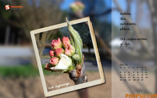 april-10-new-beginnings-calendar-1440x900.jpg