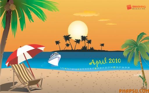 april-10-somewhere-some-beach-calendar-1440x900.jpg